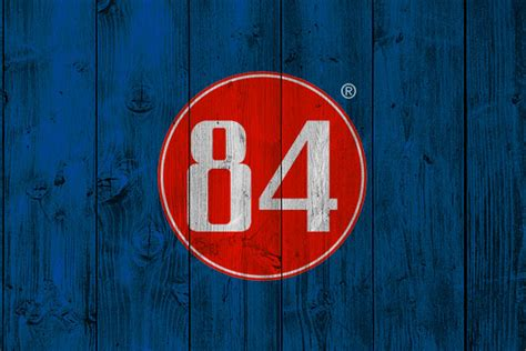 lumber84 com disaster relief products 84 lumber