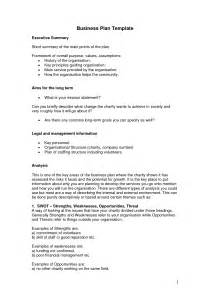 Brief Business Plan Template Best Photos Of Short Summary Examples Linkedin Summary