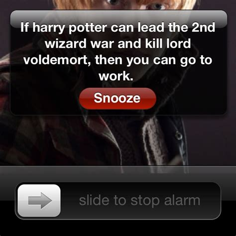 Iphone Alarm Meme - 13 best images about wake up on pinterest wake up