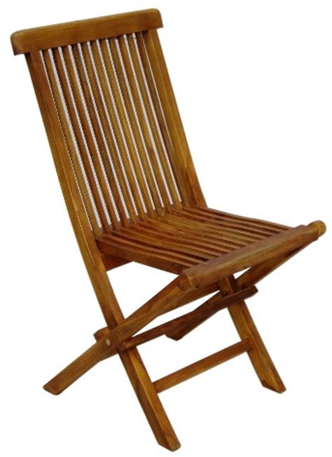 foldable chair singapore folding chair universal furniture singapore