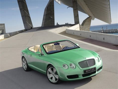 green bentley green bentley car pictures images 226 cool green