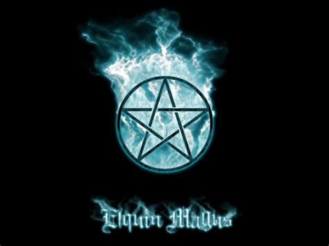 pentacle wallpaper wallpapersafari