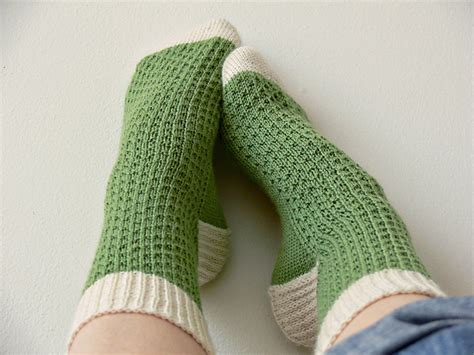 pattern socks knitting sock knitting pattern a knitting blog