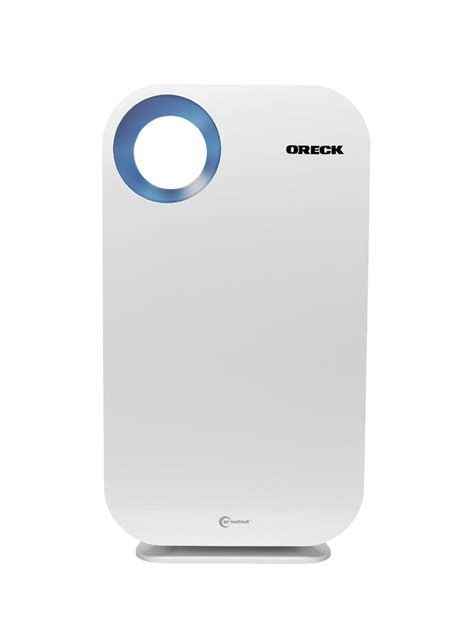 oreck air purifier reviews 2015 why we choose oreck air purifiers