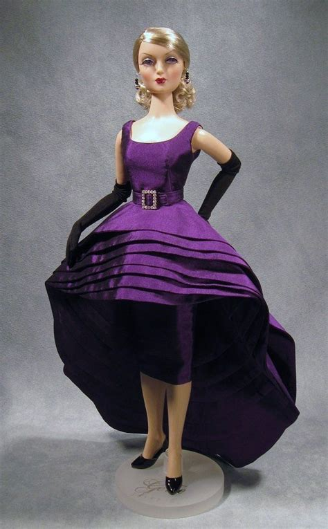 Cevita Fashion 1 472 best vii etc images on doll fashion dolls and