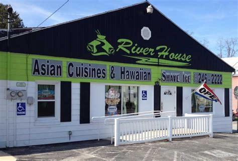 omi restaurant n pa 10 best roadside restaurants in pennsylvania