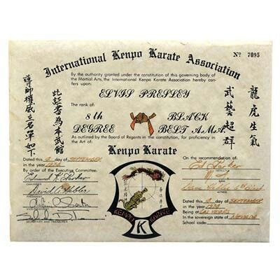 karate black belt certificate templates karate black belt certificate templates printable