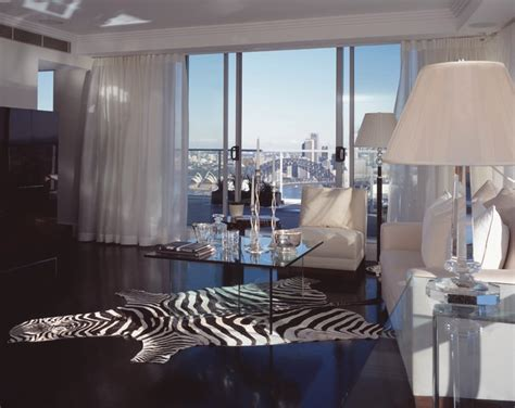 for luxury penthouse apartment in sydney luxury penthouse apartment in sydney australia