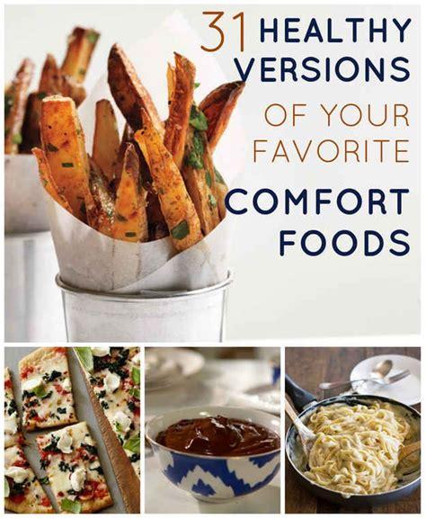 healthy comfort food best 25 close close ideas on pinterest low lights