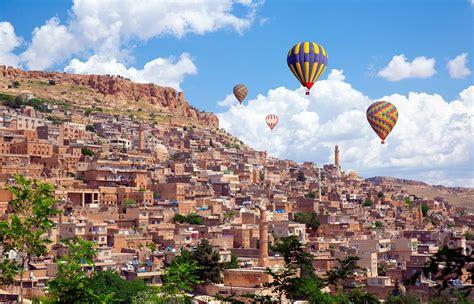www turkey mardin