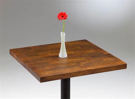 piani per tavolo piano per tavolo da interno