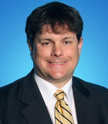 Brock Mba Review by Allstate Insurance Matt Murphy In Augusta Ga
