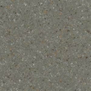 Solid Surface Countertops Lowes Shop Allen Roth Bay Leaf Solid Surface Kitchen