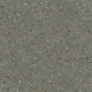 shop allen roth bay leaf solid surface kitchen