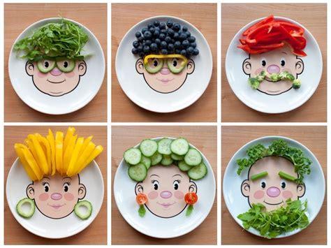 los alimentos no saludables 10 alimentos nutritivos y saludables para ni 241 os