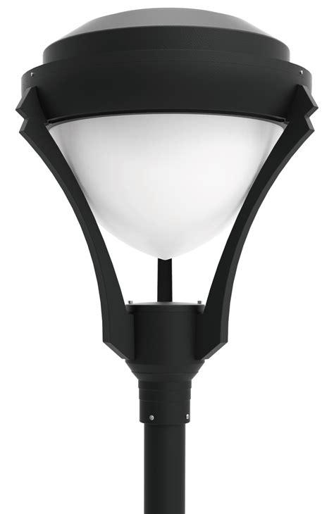 Post Top Light Fixtures Led Pt 722 Series Led Post Top Light Fixtures Outdoor Luminaires Duke Light Co Ltd