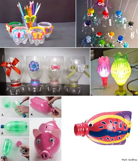 cara membuat jam dinding dari piring plastik 17 terbaik ide tentang kerajinan tangan anak di pinterest