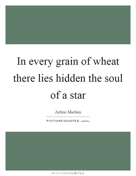 whole grains quotes grain quotes grain sayings grain picture quotes