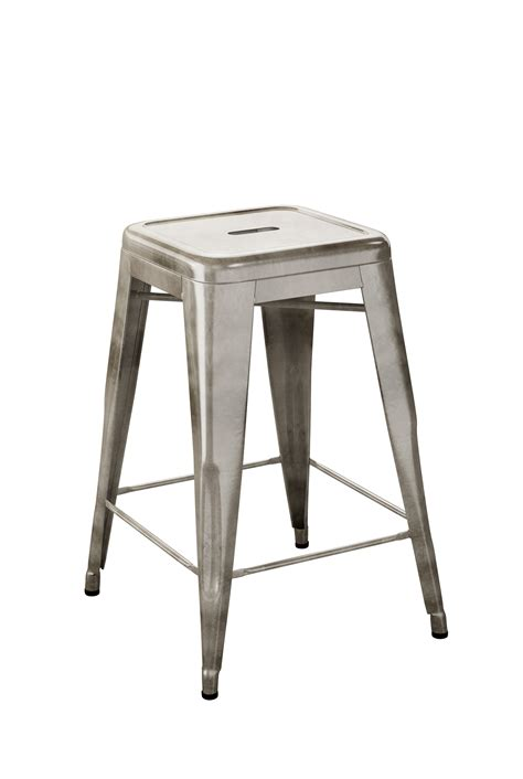 Tabouret De Bar Tolix by Tabouret Tolix 75 With Tabouret Tolix 75