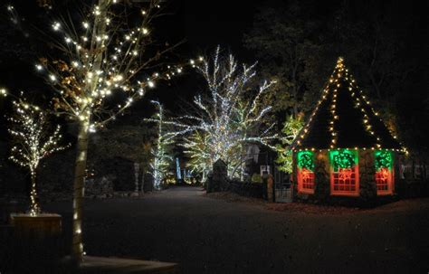 christmas decorating services chattanooga tn chattanooga lights 2017 decoratingspecial
