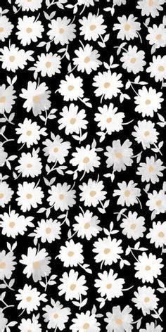Casing Handphone Flower Pattern Iphone 44s55s fondos de flores margaritas imagui wallpapers coraz 243 n superposiciones