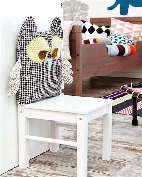 Mommo Design Ikea Hacks For by Mommo Design Ikea Hacks