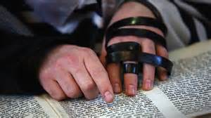 An Eye For An Eye Judaism On Punishment And Torture