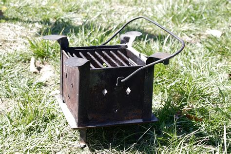 Types Of Garden - file brazier jpg wikimedia commons
