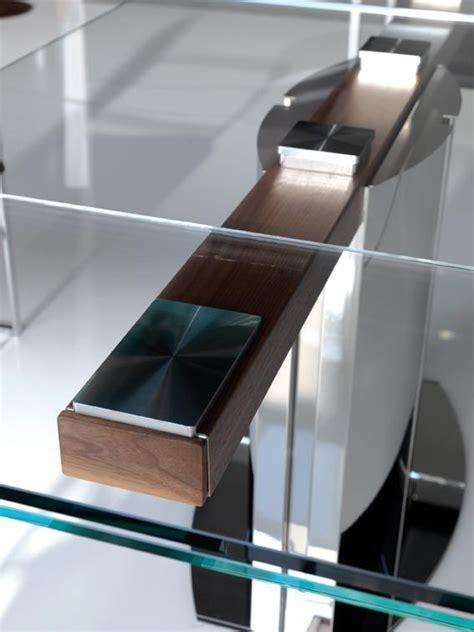 tavoli cristallo allungabili prezzi tavoli in cristallo allungabili top il modulo