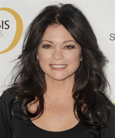 valerie bertinelli wig 1000 images about hair on pinterest wavy hairstyles