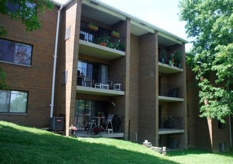 berkshire appartments berkshire apartments rentals bethel park pa