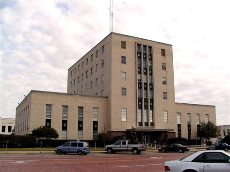 Smith County Tx Court Records Smith County Courthouse County Courthouses