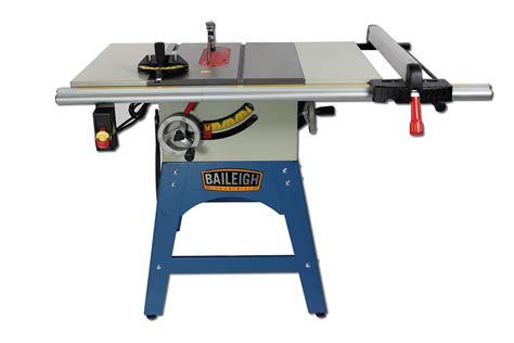 makita table saw manual contractor table saws portable table saw baileigh