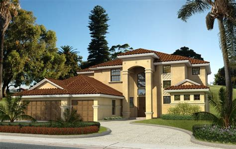 Design Basics Two Story Home Plans coastal house plan alp 0192 chatham design group