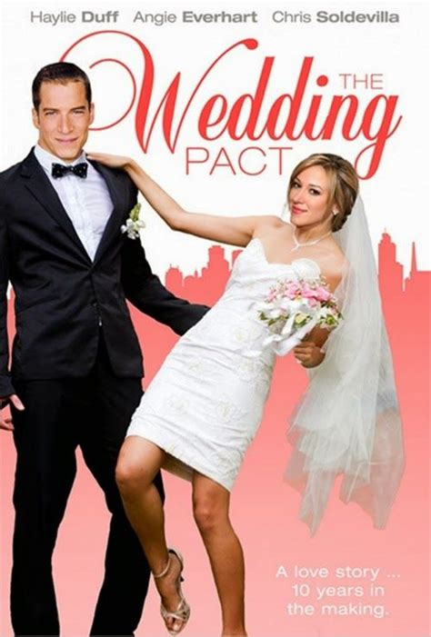 film comedy wedding the wedding pact 2014 comedy movies and games online