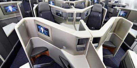 wi fi and connectivity travel experience american airlines american airlines investing in upgraded cabin experience