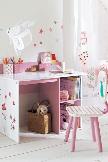 childrens bedroom table work station kids bedroom ideas childrens room