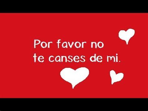 download mp3 te amo mi amor elitevevo mp3 download