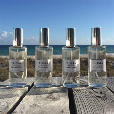 Parfum Ambassador Signature brand ambassador for pandora de balthaz 225 r the antiques divathe antiques