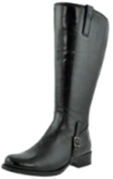 22 inch calf boots boots to fit 20 inch and 21 inch size large calves find