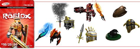 Roblox Gift Card Target - redeem roblox cards in february and get this free gear roblox blog