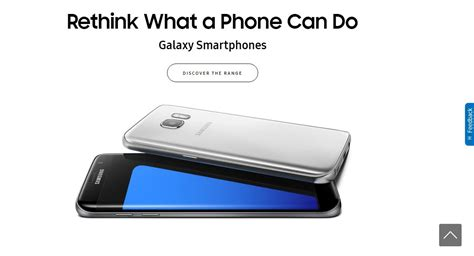 Samsung Phone Number Samsung Enquiries 08443069184 Customer Care Number