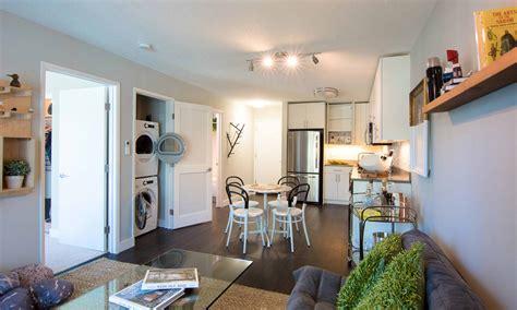 home design gallery inc sunnyvale ca 100 home design gallery sunnyvale come home to more