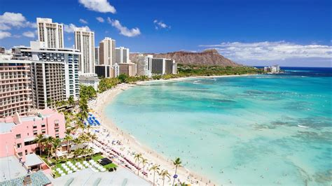 southwest launches awaited low fare flights to hawaii from california the san diego union