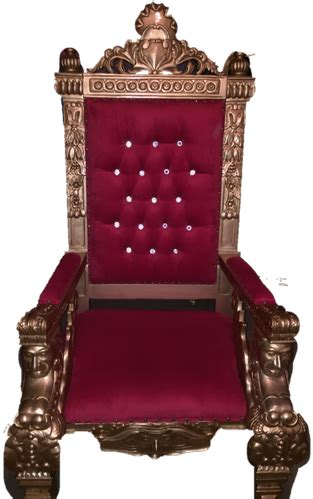 royal throne png  royal thronepng transparent