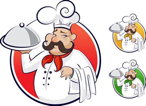 Commercial Restaurant Kitchen Design by Chef Free Vector Download 206 Free Vector For Commercial