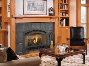 gas fireplace for sale on custom fireplace quality