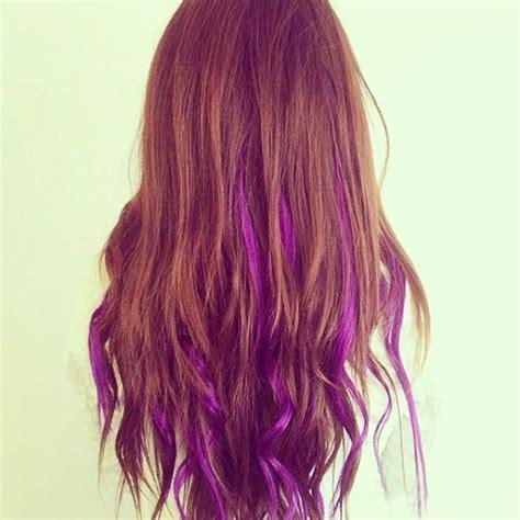 images  caplli tinti dyed hair  pinterest
