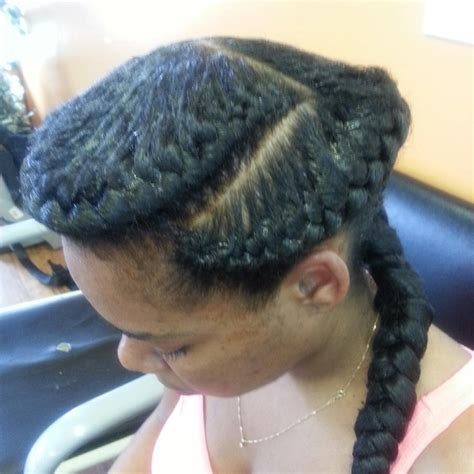 can you get goddess braids with short hair search results for can you get invisible braids with