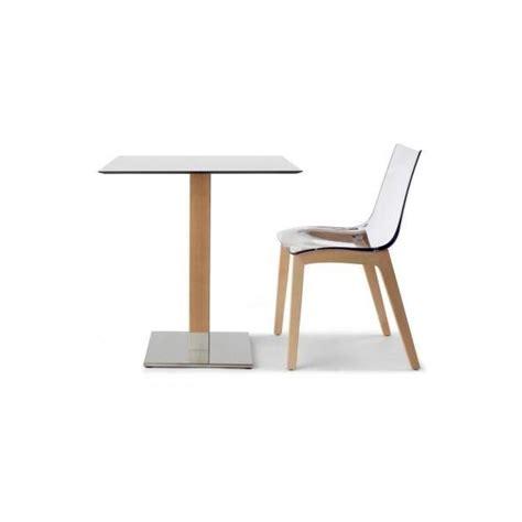 meraviglioso Colori X La Casa #1: Tavoli-e-sedie-per-ufficio.png